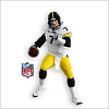 2009 Football Legends Ben Roethlisberger Super Bowl Champ Ltd. Qty.