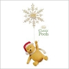 2009 Pooh's Twinkly Snowflake Ltd. Qty.