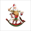 2009 Toymaker Santa Ltd. Qty.