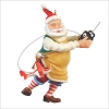 2009 Toymaker Santa 10th