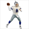 2009 Football Legends 15th Tony Romo