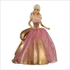 2009 Barbie Celebration Barbie 10th