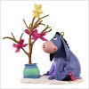 2009 Winnie the Pooh A Humble Sort of Christmas Eeyore (No tag)