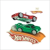 2009 Hot Wheels High-Flyin' Fun *Magic