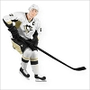 2009 Sidney Crosby Pittsburgh Penguins Hockey