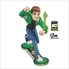 2009 Ben 10 Alien Force