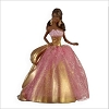 2009 Barbie Celebration Barbie 10th African American