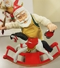 2009 Toymaker Santa *Register to Win Event Repaint/Colorway  VERY RARE