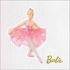 2010 Barbie Prima in Pink Ballerina