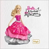 2010 Barbie A Fashion Fairytale *Magic