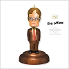 2010 Dwight Bobblehead The Office *Magic
