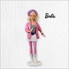 2010 Barbie and the Rockers Doll Ltd. Qty.