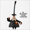 2010 Nightmare Before Christmas Mayor of Halloween Town Ltd. Qty.
