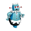 2010 The Jetsons Rosie the Robot *Magic