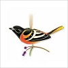 2011 Beauty of Birds 7th Baltimore Oriole