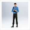 2011 Star Trek Legends 2nd Spock