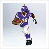 2011 Football Legends 17th Adrian Peterson
