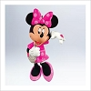 2011 Sweetheart Minnie Mouse