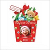2011 Baby's First Christmas Photo Holder-Gift