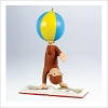 2011 Curious George Reading is a Ball