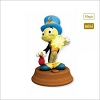 2011 Jiminy Cricket Pinocchio *Magic *Miniature 2 inches tall