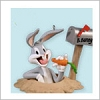 2011 Looney Tunes One Funny Bunny *Ltd. Qty.