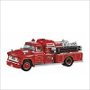 2011 Fire Brigade 9th 1957 Chevrolet Fire Engine *Magic