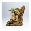 2011 Star Wars 15th Jedi Master Yoda *Magic