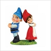 2011 Gnomeo and Juliet Love on the Lawn