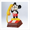 2011 Mickey's Talking Telephone *Magic