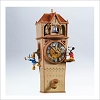 2011 Clock Cleaners Mickey and Friends *Disney *Magic