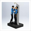2011 Star Trek Mirror, Mirror *Magic