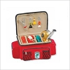 2011 Cast Away Fishing Tackle Box