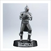 2011 Battlestar Galactica Cylon Centurion *Magic