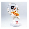 2011 Frosty the Snowman Merry Magical Christmas *Magic