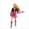 2011 Barbie Rockin Barbie