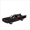 2011 Batman 1966 Batmobile *Magic