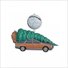 2011 National Lampoon's Christmas Vacation The Griswold Family Christmas Tree *Magic