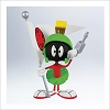 2011 Looney Tunes Marvin the Martian