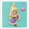 2012 Rapunzel Tangled Precious Moments *Ltd. Qty.