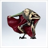 2012 Star Wars 16th General Grievous