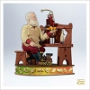 2012 Once Upon a Christmas 2nd Time for Toys *Needs Magic Cord