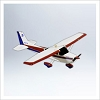 2012 Sky's the Limit 16th Cessna 172 Skyhawk