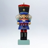 2012 Christmas Wisecracker Nutcracker *Magic