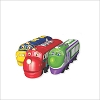 2012 Chuggington Trains