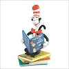 2012 A Clever Cat Dr. Seuss Cat in the Hat