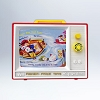 2012 Fisher Price Two Tune TV *Magic