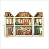 2013 Nostalgic Houses & Shops Victorian Doll House *Event