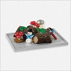 2013 Season's Treatings Yummy Yulelog *Ltd. Qty.