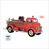 2013 Fire Brigade 11th 1941 Ford Fire Engine *Magic